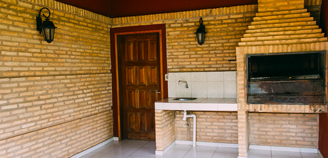 Hotel Doña Ramonita - Fotos do Local