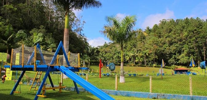 Estância Pesqueira Campos - Fotos do Local