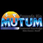 Pousada Rio Mutum
