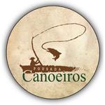 Pousada Canoeiros