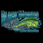Black Mamba Fishing Adventure