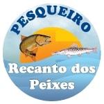 Pesqueiro Recanto dos Peixes (Piracicaba)