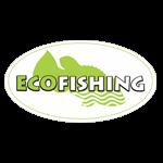 Ecofishing - Operação Amazônia