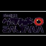 Barco Zaltana