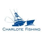 Charlote Fishing