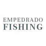 Empedrado Fishing