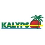 Navio Kalypso