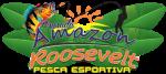 Pousada Amazon Roosevelt