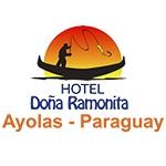 Hotel Doña Ramonita