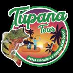 Tupana Tour