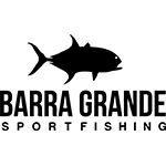 Barra Grande Sport Fishing