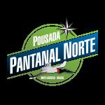 Pousada Pantanal Norte