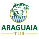 Araguaia Tur