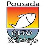 Pousada Alto Xingu