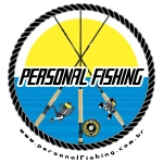 Personal Fishing