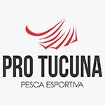 Pro Tucuna Pesca Esportiva
