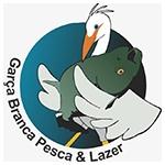 Garça Branca Pesca e Lazer