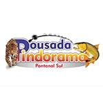 Pousada Pindorama