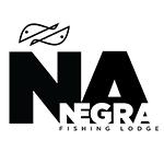 Na Negra Fishing Lodge