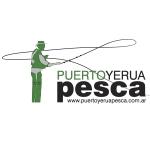 Puerto Yerua Pesca