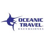 Oceanic Travel