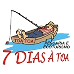 7 Dias a Toa Extreme Peacock Bass Adventures