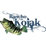 Rancho do Kojak