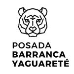 Posada Barranca Yaguareté
