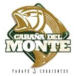 Cabaña Del Monte