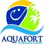 Aquafort Tour & Pesca Hotel
