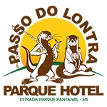 Passo do Lontra Parque Hotel