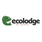 Ecolodge da Barra