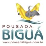 Pousada e Restaurante Biguá
