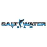 Saltwater Team