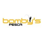 Bamby`s Pesca