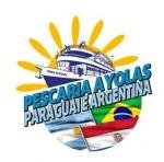 Barco - Hotel Pérola do Iguaçu